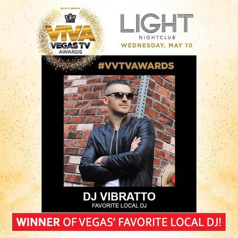 vivavegastv-awards-2017-winner-dj.jpg