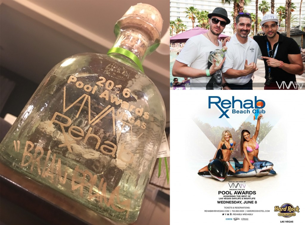 2016vivavegasawards-rehab